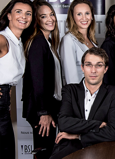 groupe-bsl-image-contact