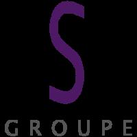 Groupe BSL Retina Logo